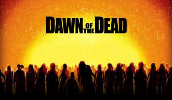 DawnDead04-1-e1485960600338